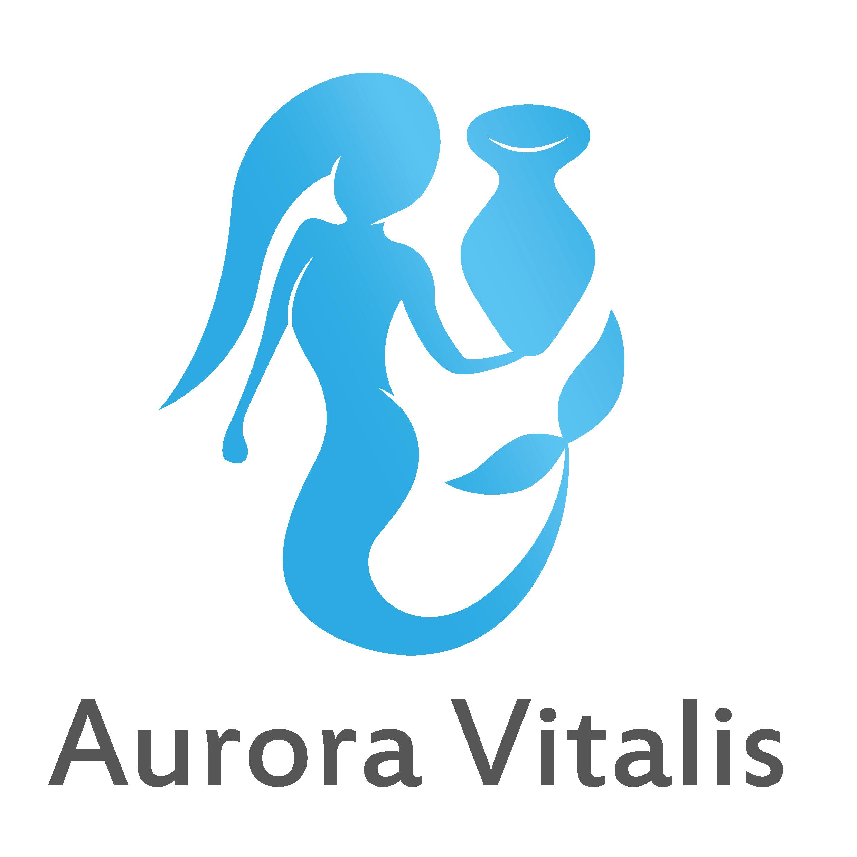 Aurora Vitalis
